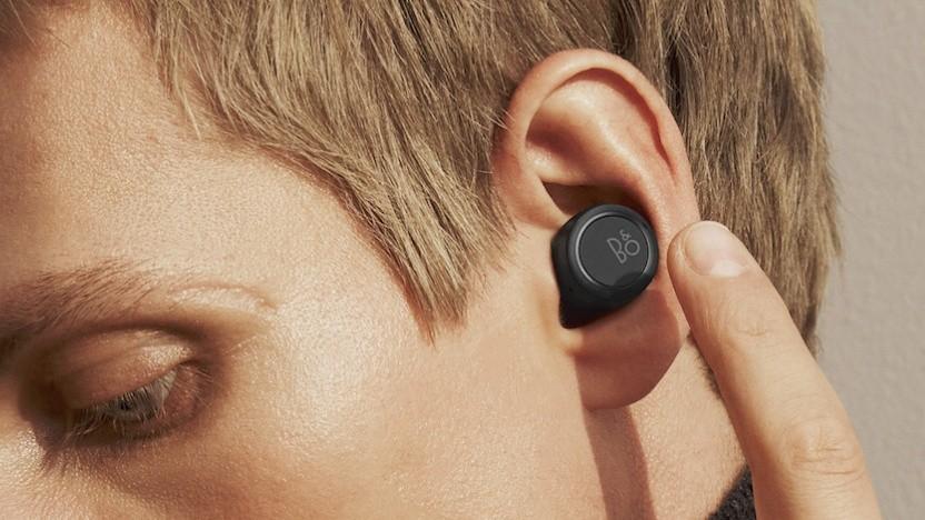 Beoplay E8 3.0: B&O verbessert seine Bluetooth-Hörstöpsel - Golem.de