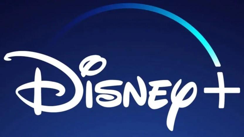 Disney+ startet bereits am 24. März 2020 in Deutschland.
