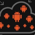 Anbox: Canonical bringt Android in die Cloud