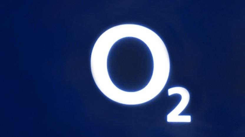 Neue O2-Free-Tarife kommen am 4. Februar 2020.