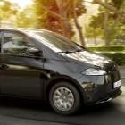 Elektroauto: Sono Motors schließt Crowdfunding-Kampagne erfolgreich ab