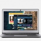Google: Steam soll offiziell auf Chrome OS laufen
