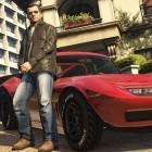 Rockstar Games: Diskussionen über Millionenförderung für GTA 6
