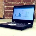 MNT Reform version 2: Das Selbstbaunotebook mit quelloffener Hardware