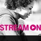 Stream On: EuGH soll über Netzneutralität entscheiden