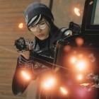 Rainbow Six Siege: Ubisoft verklagt DDoS-Anbieter