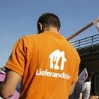 Fastfood: Werbeschlacht der Lieferdienste kostete 780 Millionen Euro
