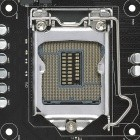 Comet Lake S: Intel soll PCIe-Gen4-Unterstützung verworfen haben