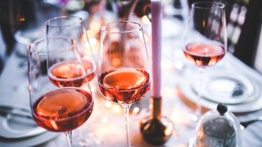 Wine 5.0 ist erschienen.