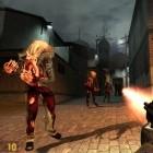 Valve: Komplette Half-Life-Serie kostenlos spielbar