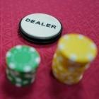 Casino & Co.: Länder wollen Online-Glücksspiele erlauben