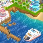 Mobile Games: Stillfront kauft Storm 8 für bis zu 400 Millionen US-Dollar
