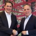 Open Access: Erste Zusammenarbeit von Telekom und Deutsche Glasfaser