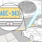 Laser: Bildgebungssystem schaut um die Ecke