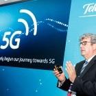 Tarife: Noch kein genauer Starttermin für 5G bei Telefónica