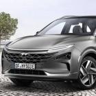 Ridepooling: Clevershuttle will Wasserstoffautos in Berlin einsetzen