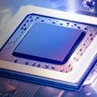 Embedded-Grafik: Matrox entwickelt Videowände mit Nvidia-Chips