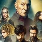 Star Trek: Picard: Der alte Mann und das Weltall