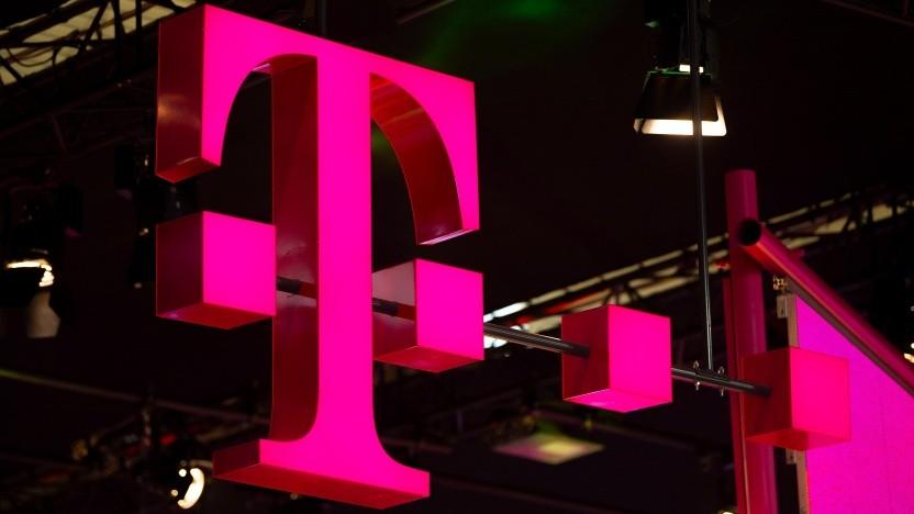 Deutsche Telekom mit neuen Prepaid-Tarifen