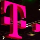 Deutsche Telekom: Prepaid-Tarif mit echter Datenflatrate und 5G für 100 Euro