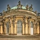Nach Online-Angriff: Keine E-Mails bei der Potsdamer Verwaltung