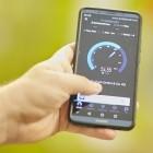 Mobile Daten: Telefónica-Netz erreicht fast 1 Exabyte