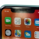 Forensische Software: FBI hat das iPhone 11 geknackt