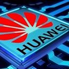 Handelskrieg: Huawei füllt Lager für ein Jahr und baut Inlandsfabriken aus