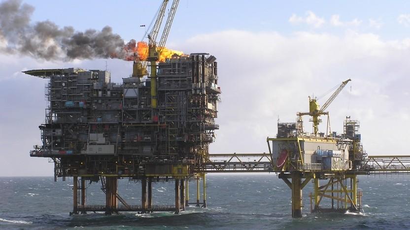 Ist es glaubwürdig, wenn Microsoft ankündigt, ein klimaneutraler Konzern zu werden, und gleichzeitig weiterhin Chevron und anderen Ölkonzernen bei der Erschließung neuer Ressourcen hilft?
