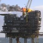 Ölindustrie: Der große Haken an Microsofts Klimaplänen