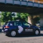 Carsharing: We Share expandiert in Deutschland und Europa