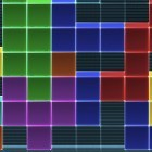Tetris: Anbieterwechsel beim Klötzchenklassiker