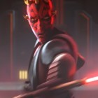 Disney+: Darth Maul kehrt in Star Wars: The Clone Wars zurück