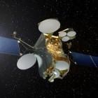 Satellit: SD-Abschaltung der ARD kommt erst nächstes Jahr