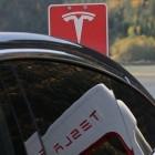 Autohersteller: Teslas Börsenwert überholt den von Volkswagen