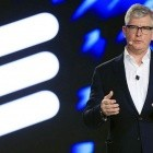 Quartalsbericht: Ericsson macht Gewinn und profitiert nicht vom Huawei-Streit