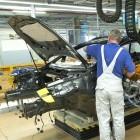 Jobverluste in der Autobranche: E-Autos sind nicht an allem schuld