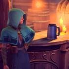 Book of Heroes angespielt: Das Schwarze Auge wird zum interaktiven Brettspiel