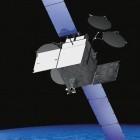 Spaceway-1: Defekter US-Fernsehsatellit könnte explodieren