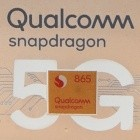 Smartphones: Qualcomm nutzt RISC-V in Snapdragon-Chips