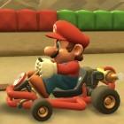 Nintendo: Mario Kart Tour testet Mehrspielerrennen