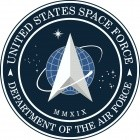 United States Space Force: Sternenflotten-artiges Logo verärgert Star-Trek-Fans