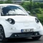 Elektromobilität: E.Go verkauft weniger Autos als geplant