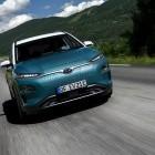 Umweltprämie: Hyundai und Renault gewähren Elektrobonus vor dem Staat