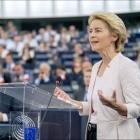 5G: EU-Kommission eindeutig gegen Ausschluss von Huawei