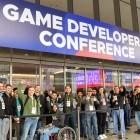 Gaming: PC bleibt für Spielentwickler die wichtigste Plattform