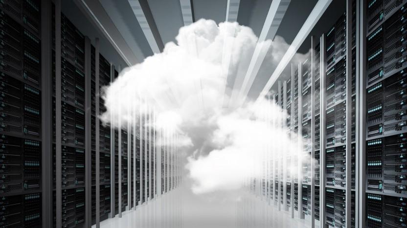 """Energieverbrauch der IT-Industrie: """"eklatante Forschungslücke"""""""