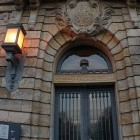 Gutachten zu Emotet: Datenabfluss beim Berliner Kammergericht