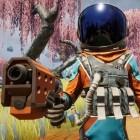 Journey to the Savage Planet im Kurztest: Witzigkeit kennt keine galaktischen Grenzen