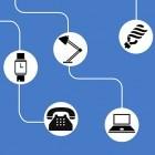 Großbritannien: Gesetz soll für mehr IoT-Sicherheit sorgen